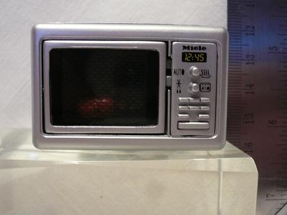 Little Litton Microwave Wattage Bestmicrowave